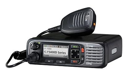 Digital Mobiles