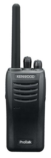 Kenwood Licence Free