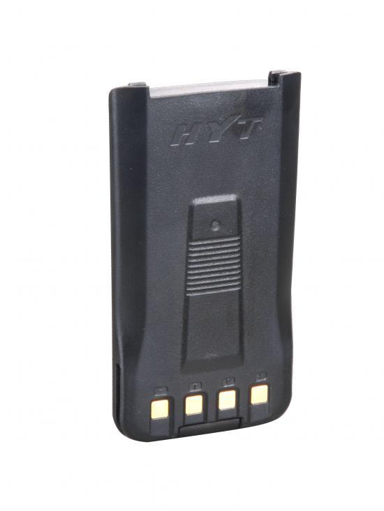 BL2001 Li-ion 2000mAh Battery
