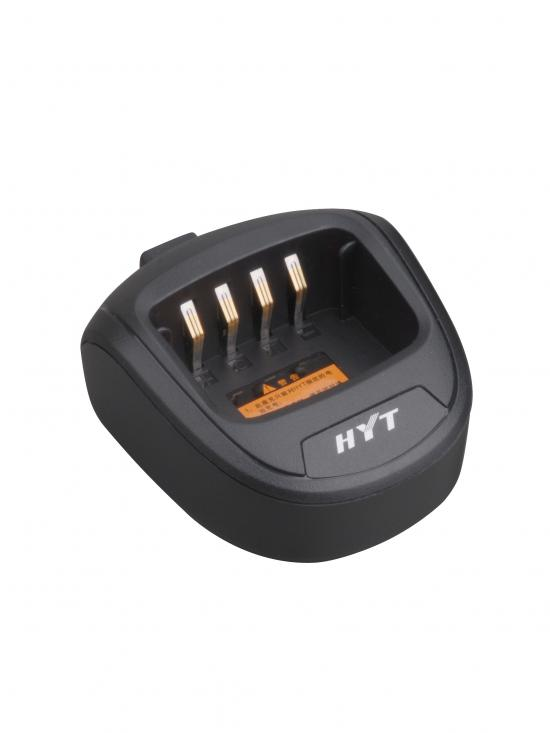 CH10A03 Charger
