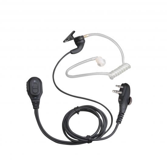 EAM12 Covert Headset