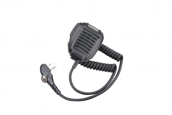 SM08M3 Lapel Speaker Microphone